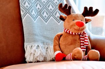 Respite Care at Christmas