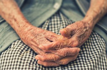 Choosing a Residential Care home